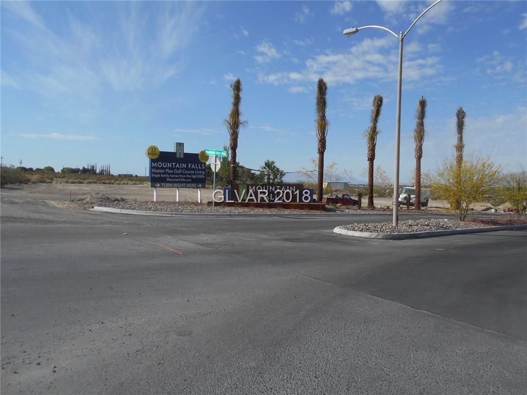 4450 S Nevada Hwy 160 Property Photo