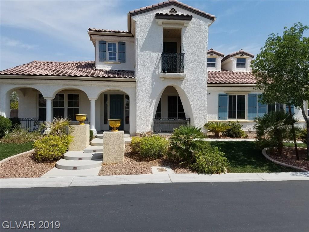 6308 Lauren Ashton Avenue Property Photo