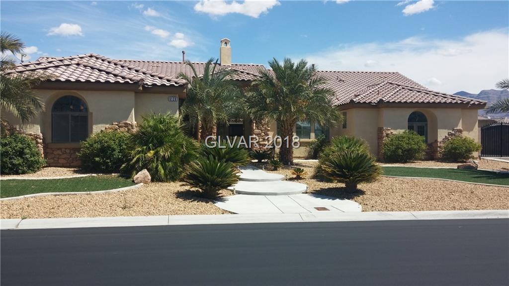 6120 Matisse Avenue Property Photo