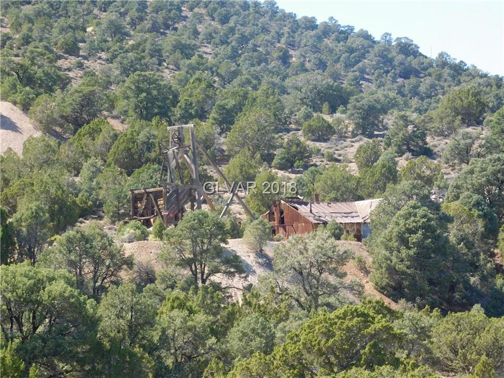 Pioche Real Estate Listings Main Image