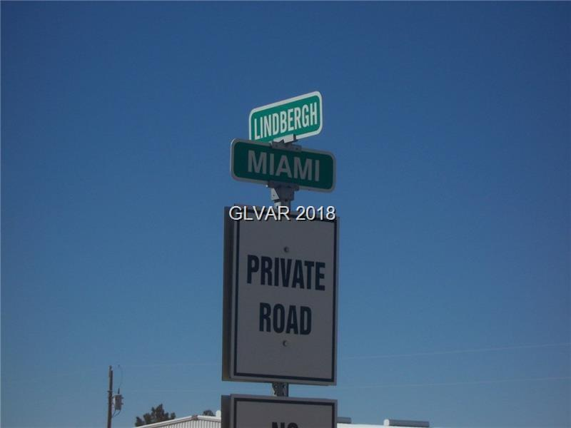 907 LINDBERG Avenue Property Photo
