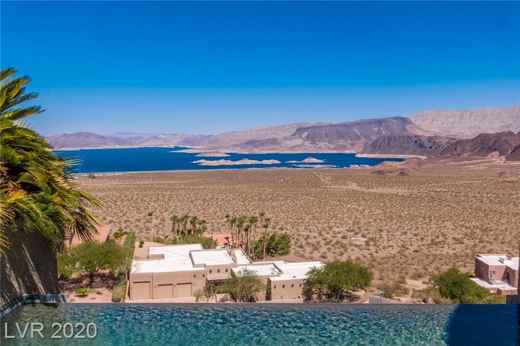 613 LIDO Drive Property Photo - Boulder City, NV real estate listing