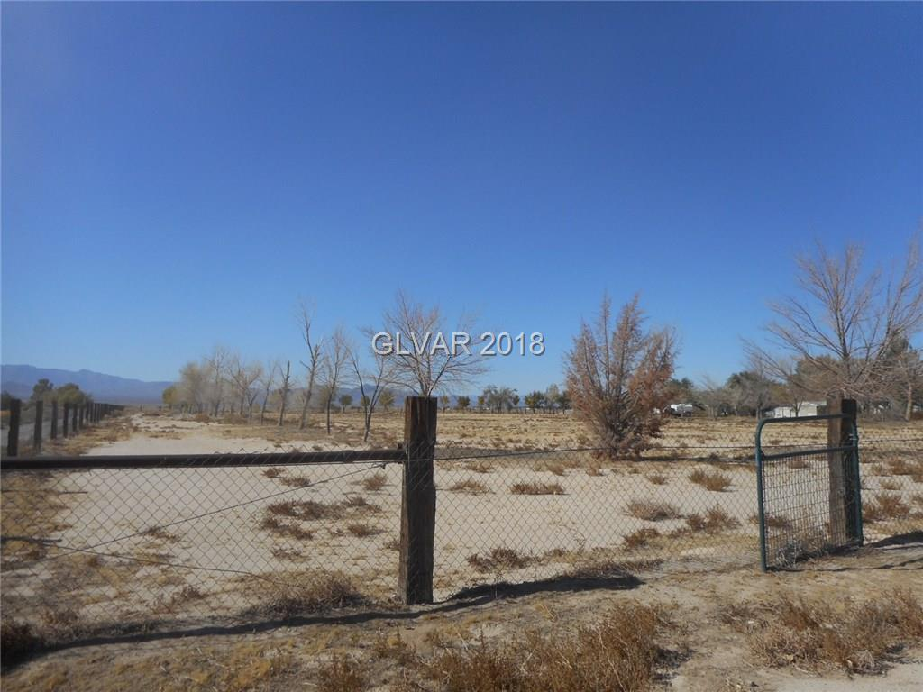 1851 LORENZI Street Property Photo