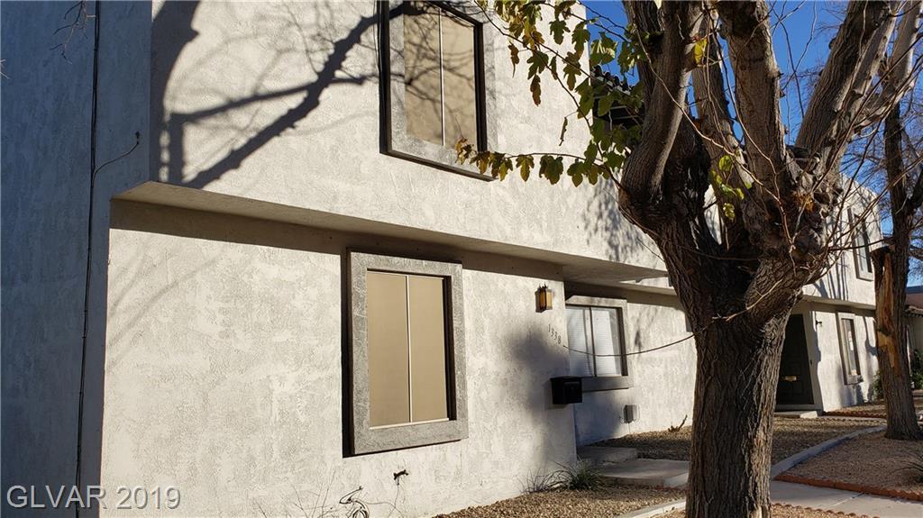 Charleston Hgts Twnhs Tract 44 Real Estate Listings Main Image