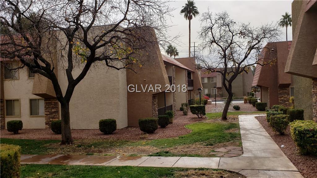 5224 River Glen Drive #447 Property Photo