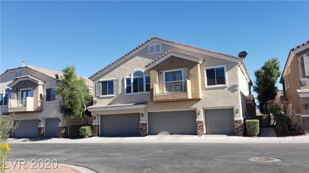 6629 Tumbleweed Ridge Lane #103 Property Photo