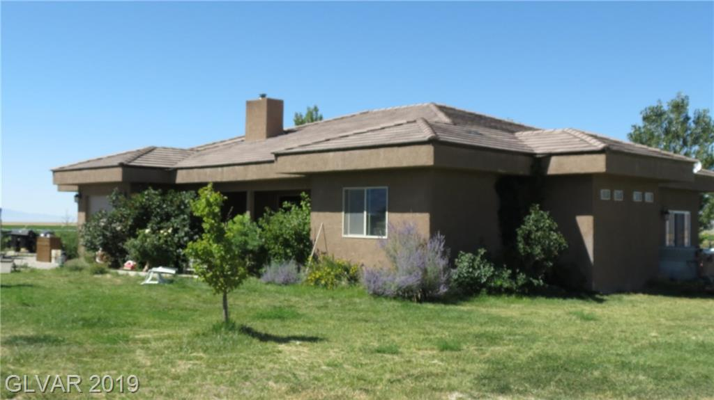 1 Reynolds Farm Property Photo - Other, NV real estate listing