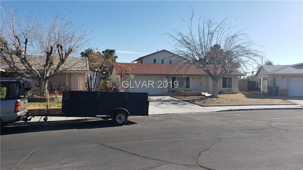 4296 Aspen Street Property Photo 1