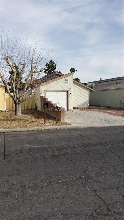 2021 San Simeon Street Property Photo