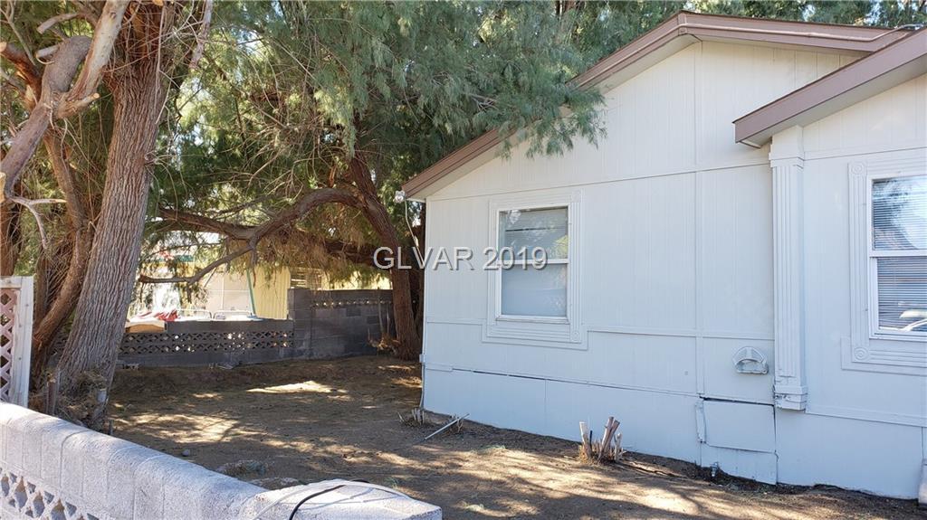2229 Glenwood Lane Property Photo
