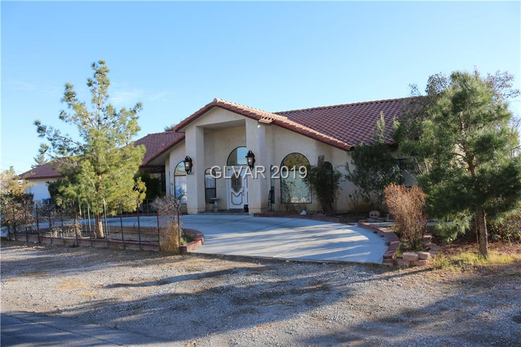 6687 Atwood Avenue Property Photo 1