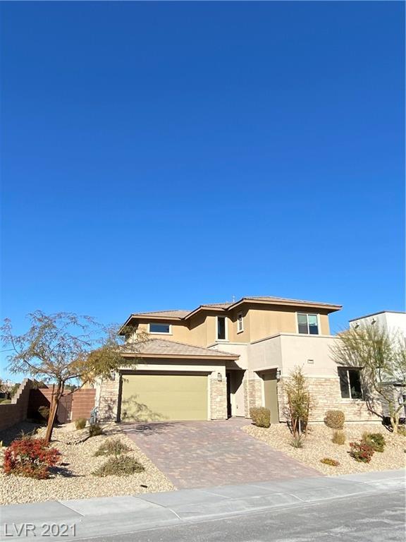 10298 Apache Blue Avenue Property Photo