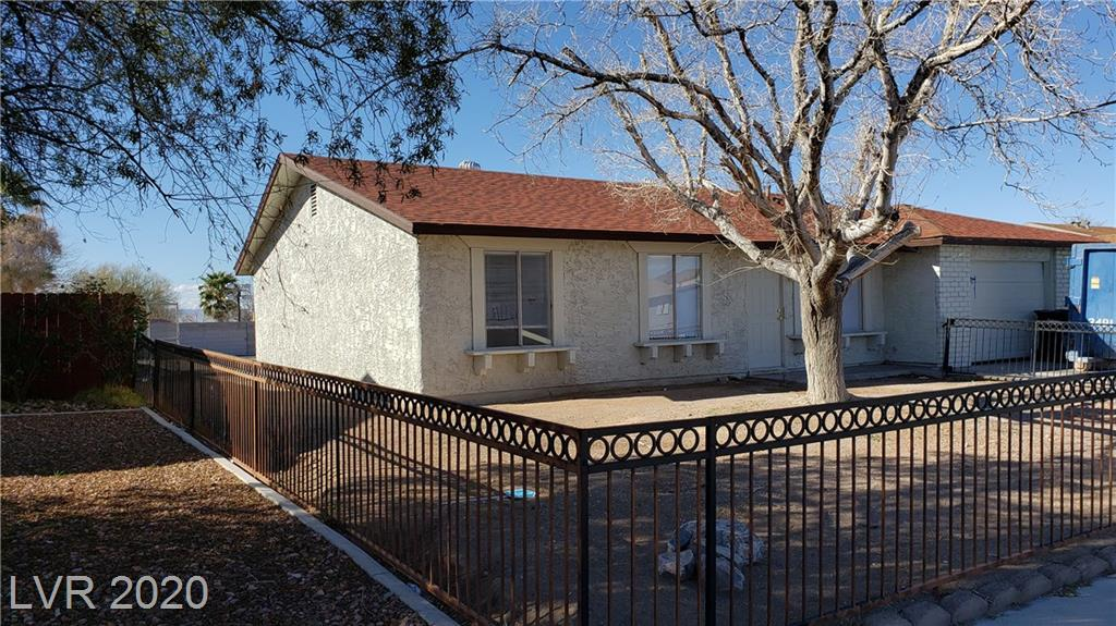 915 Major Avenue Property Photo