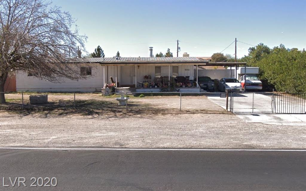 5041 Mcleod Drive Property Photo
