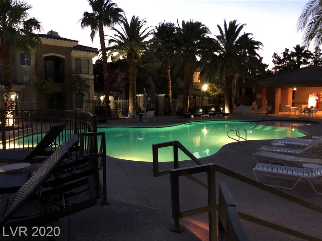 Apache Springs Condo Amd Real Estate Listings Main Image