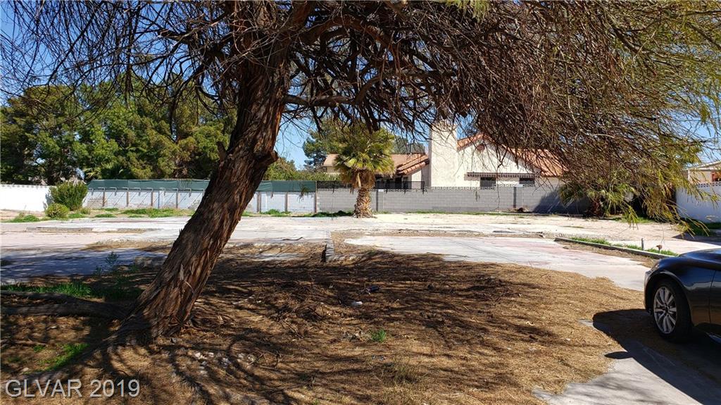 4620 KRISTEN Lane Property Photo