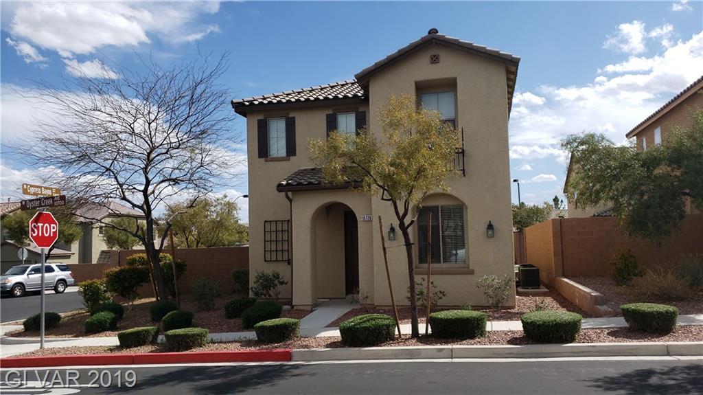 10726 Mason Hill Avenue Property Photo