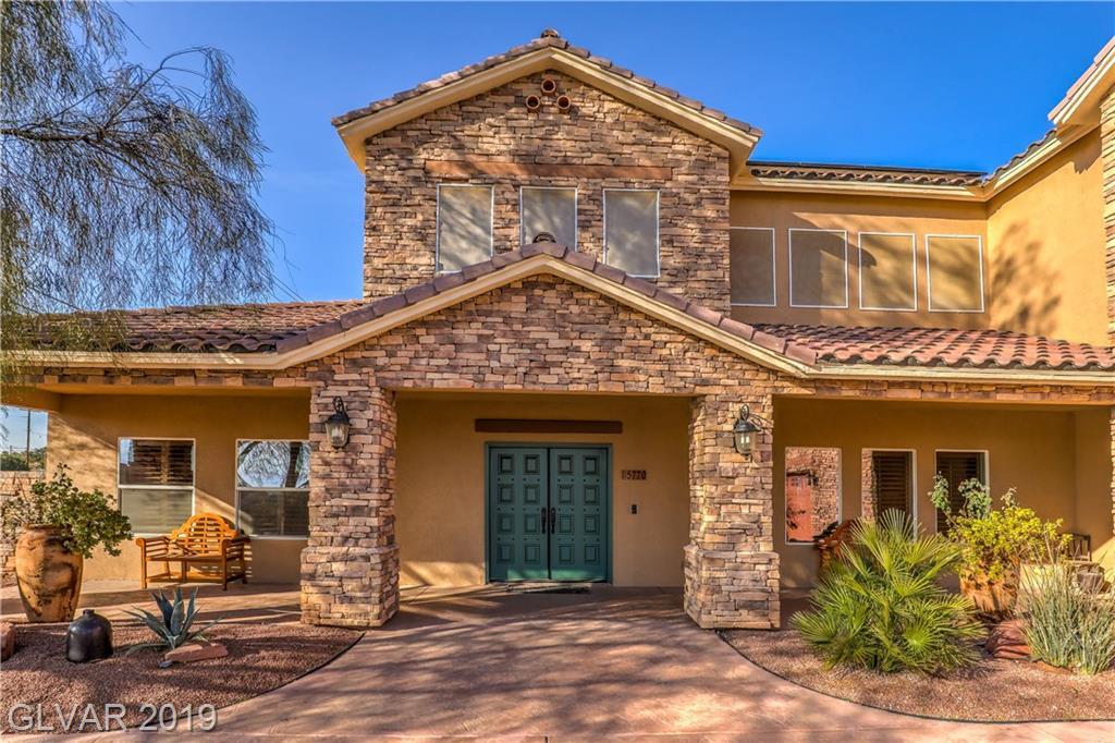 89130 Real Estate Listings Main Image