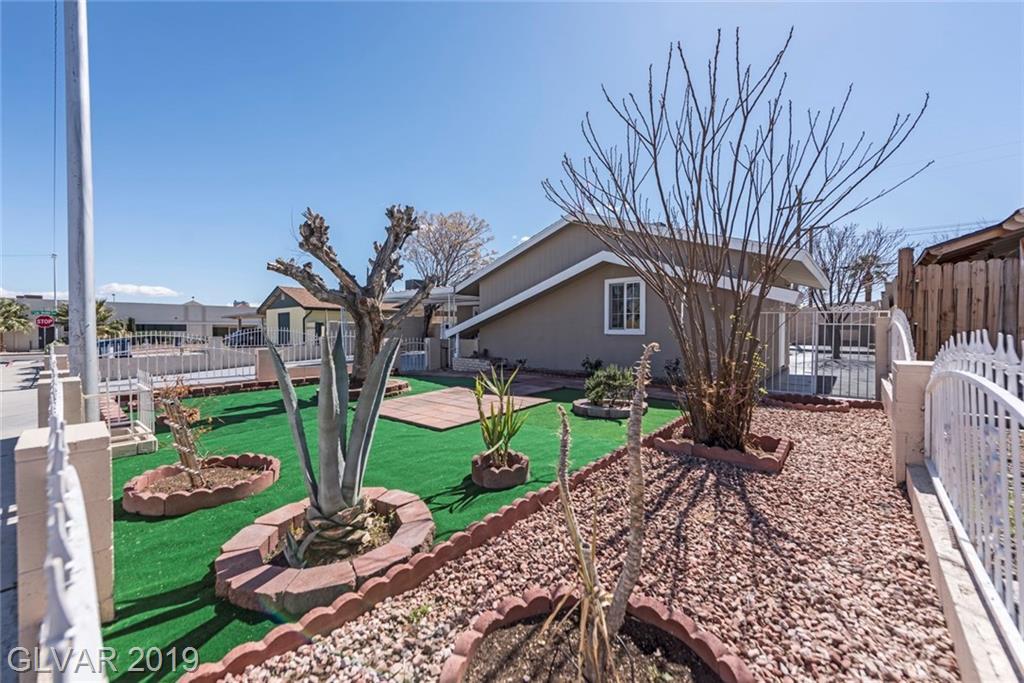 4005 Esmeralda Avenue Property Photo