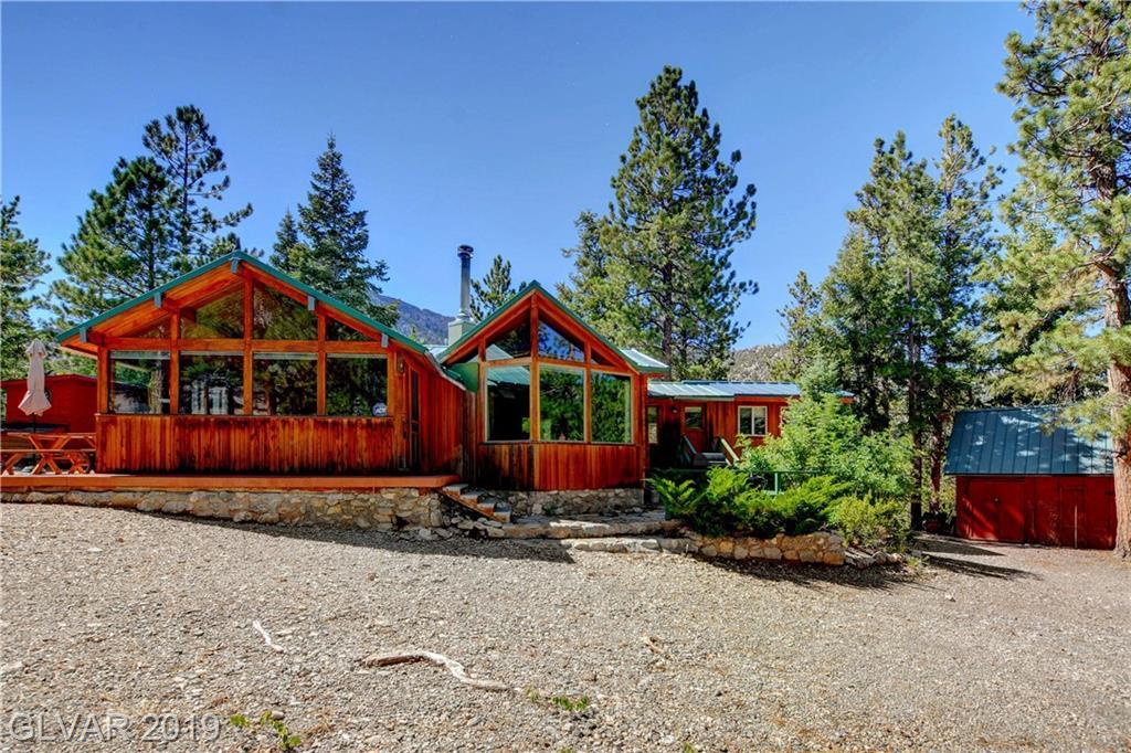 2405 Avalanche Trail Property Photo 1