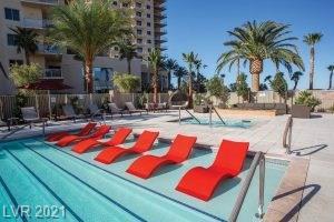 8255 Las Vegas Boulevard #1114 Property Photo 1