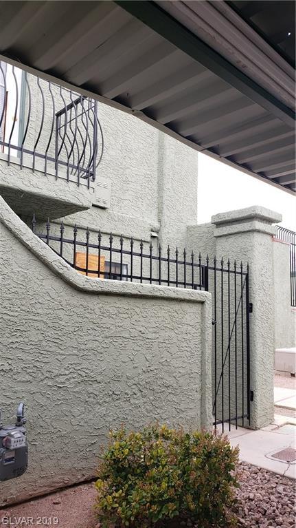 7084 Burcot Avenue #a 30 Property Photo