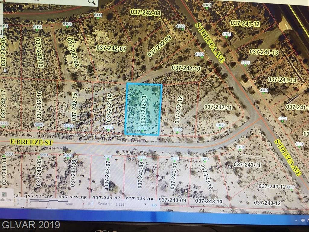 6140 E Breeze St Property Photo