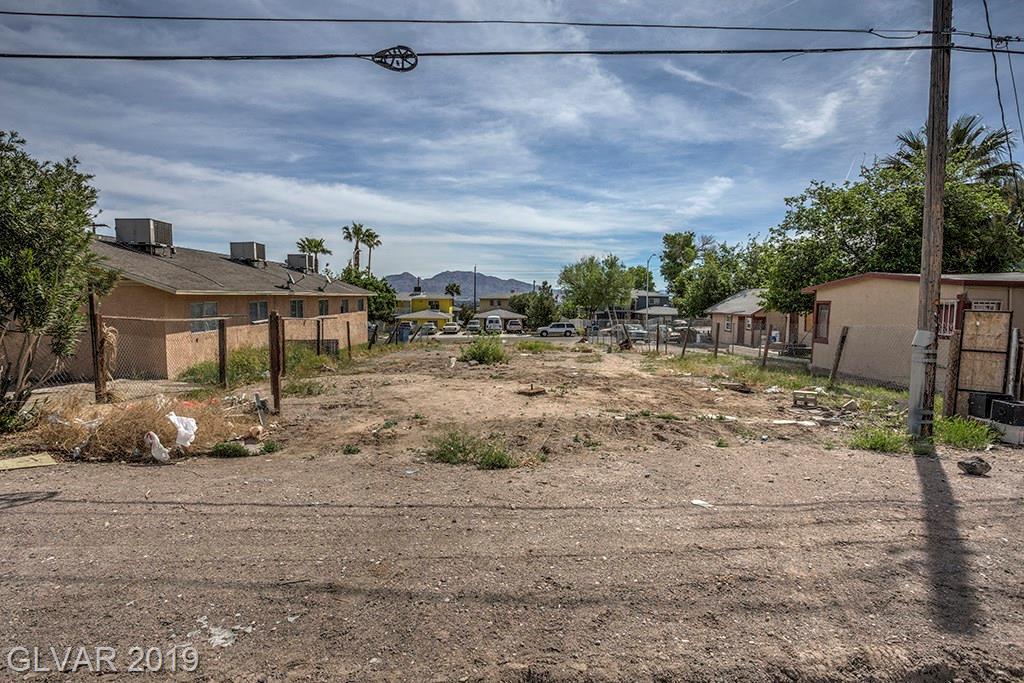 381 13th Street Property Photo