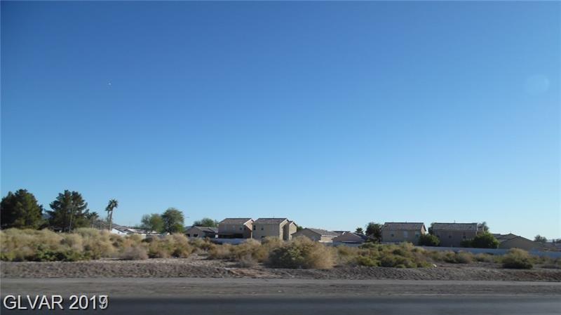 89122 Real Estate Listings Main Image