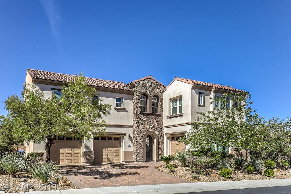 Anthem Highlands Unit 6 Real Estate Listings Main Image