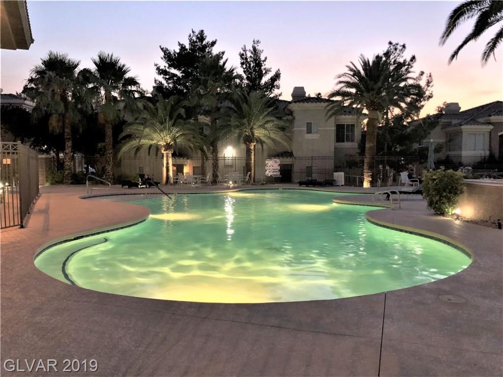 9050 Warm Springs Road #2076 Property Photo - Las Vegas, NV real estate listing
