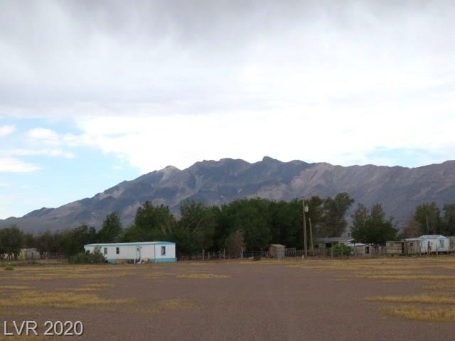 1549 S WINCHESTER Property Photo - Amargosa, NV real estate listing