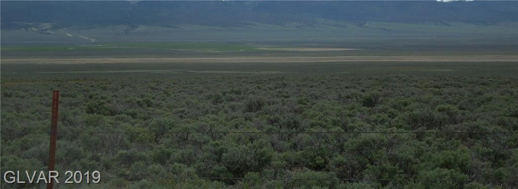 314 Acres In Steptoe Valley Property Photo