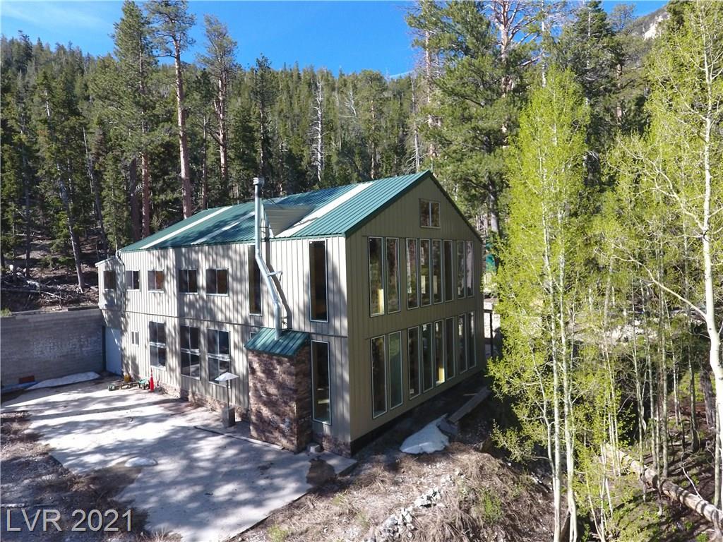 1 Deer Creek Property Photo