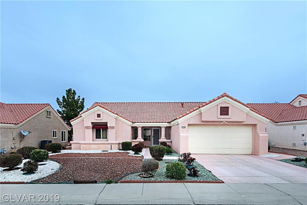 2504 Sunup Drive Property Photo