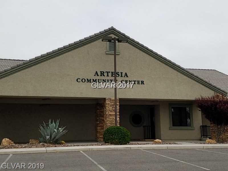 4641 E Castlewood Property Photo