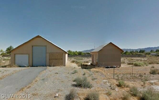 31 W Lexis Property Photo 1