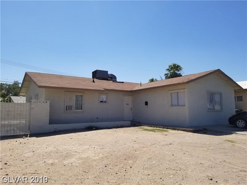 3020 ST LOUIS Avenue Property Photo - Las Vegas, NV real estate listing