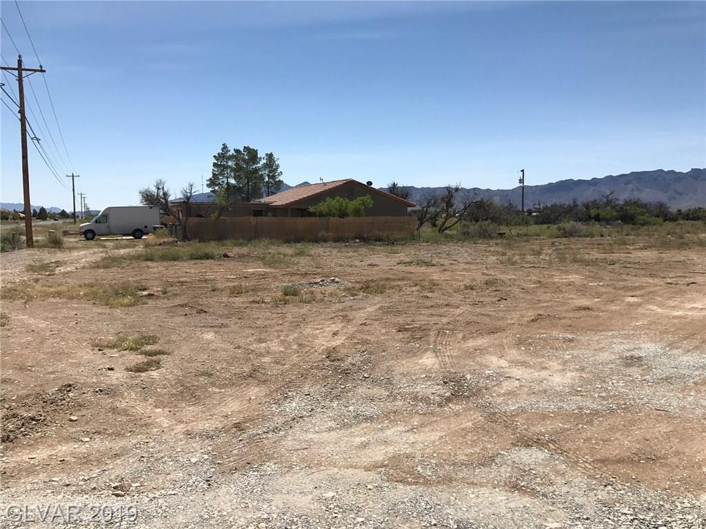 3831 E Gamebird Road Property Photo
