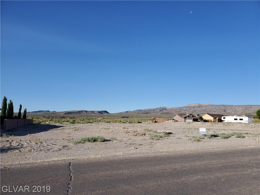 630 Box Canyon Property Photo