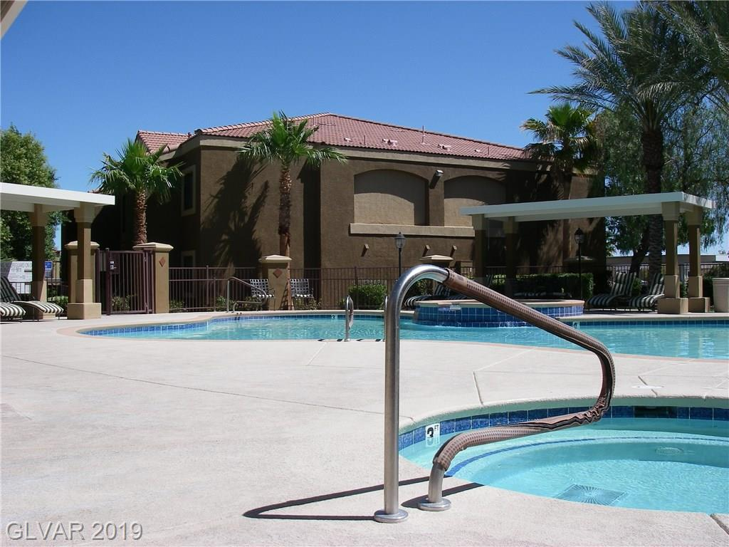 2110858 Property Photo