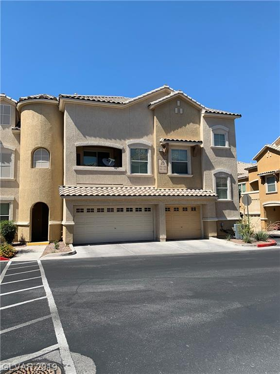 8777 MAULE Avenue #1183 Property Photo - Las Vegas, NV real estate listing