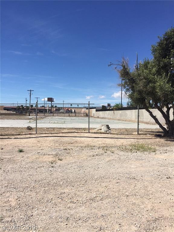 4100 Boulder Hwy Property Photo - Las Vegas, NV real estate listing