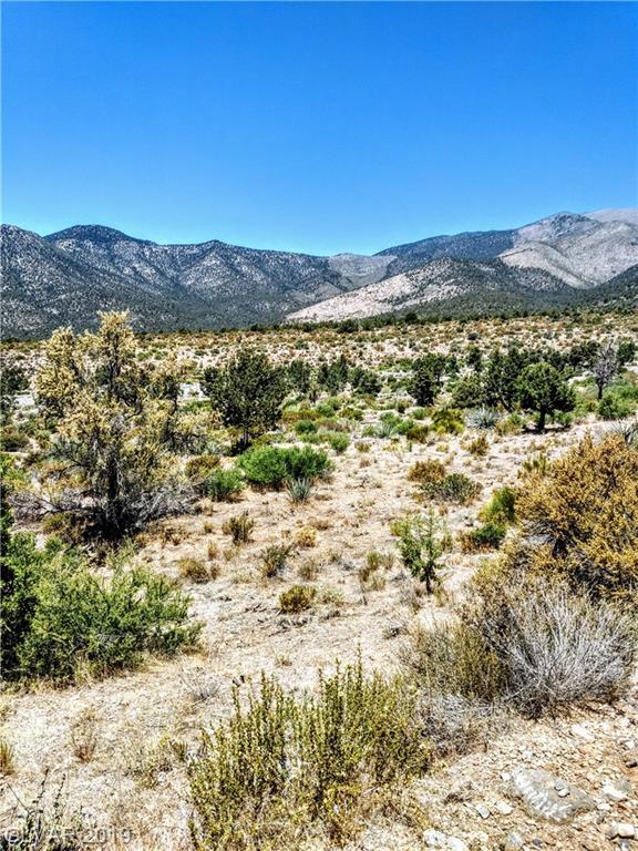 N Trout Canyon Road Property Photo