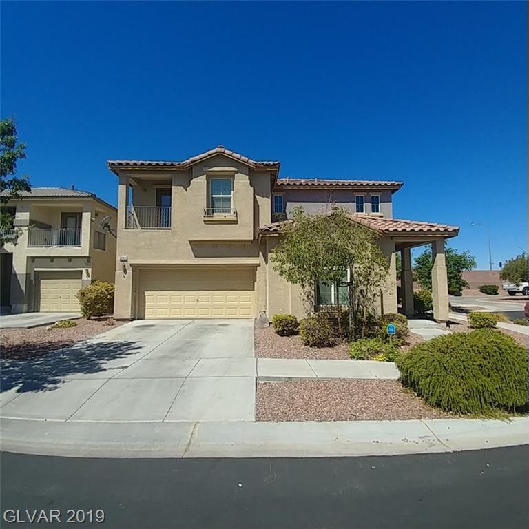 9049 RENDON Street Property Photo - Las Vegas, NV real estate listing