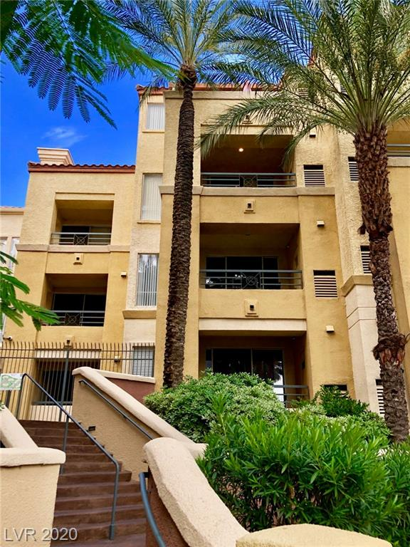 210 FLAMINGO Road #231 Property Photo - Las Vegas, NV real estate listing