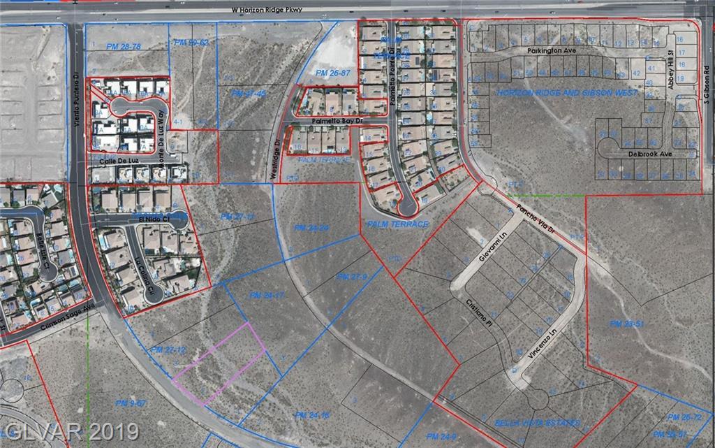 Viento Puntero Land Property Photo