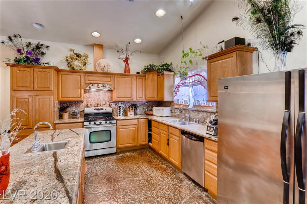 8365 haven Street Property Photo - Las Vegas, NV real estate listing