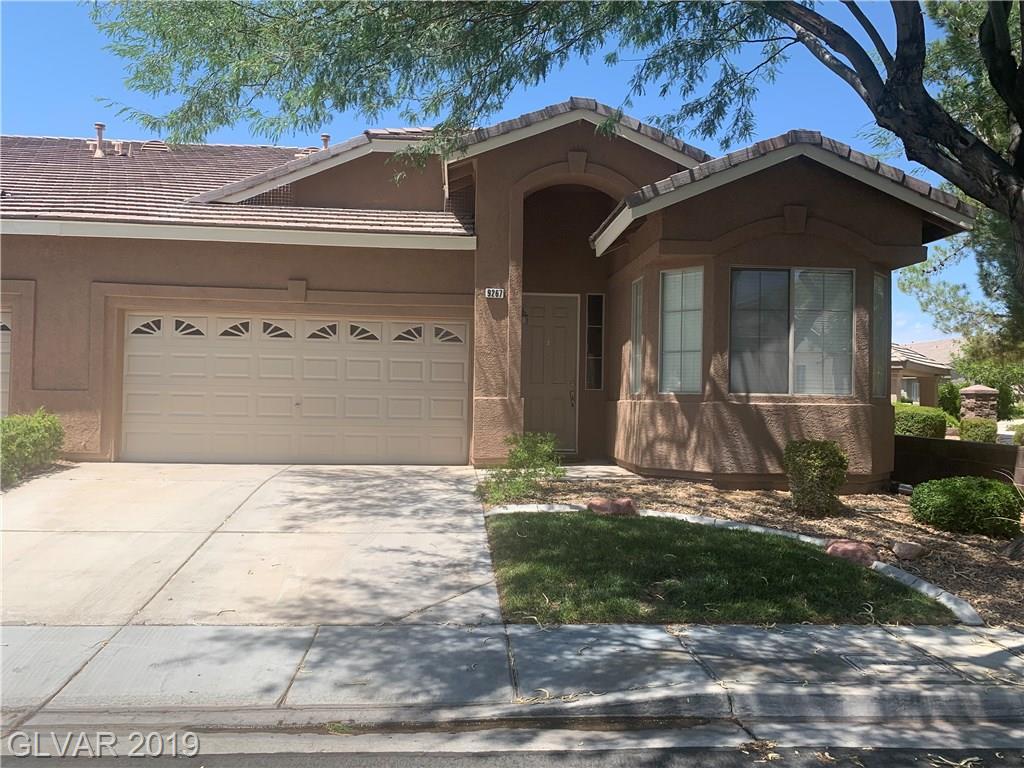 9267 Alpine Bliss Street Property Photo 1