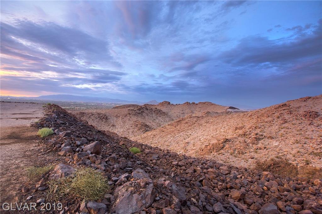 717 Dragon Peak Drive Property Photo 1